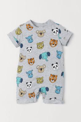 a34347402a2a33 Baby Jungen Kleidung - Kindermode online kaufen