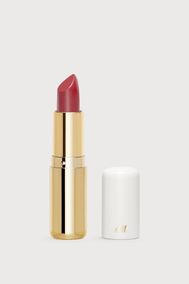 Lippenstift - Rust Me - Ladies | H&M AT