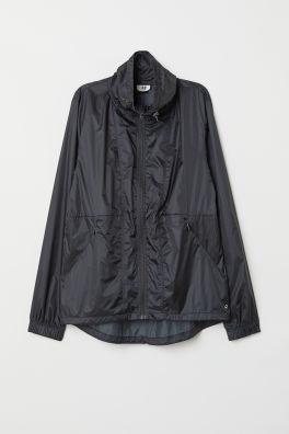 c29a2020 SALE - Jackets & Coats - Shop Women's clothing online | H&M US