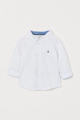 97a647c0a540 Baby Boy Clothes - Shop Kids clothing online | H&M US