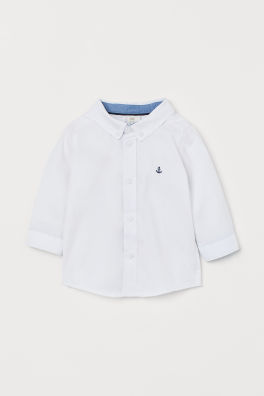 9ce7f8002 Baby Boy Clothes - Shop Kids clothing online | H&M US