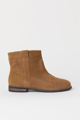 SALE - Women s Shoes - Shop At Better Prices Online  10b7cc222