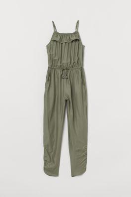 718e08394e8 Jumpsuits | H&M NL