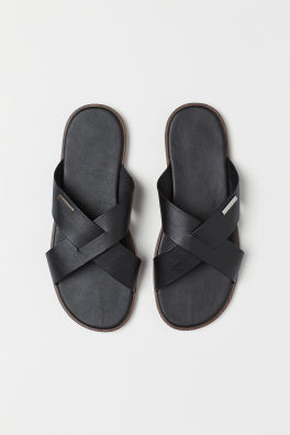 b68a765f3a1 Men s Sandals   Espadrilles - men s shoes online