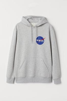 269be8463ed Men s Hoodies   Sweatshirts