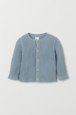 4c14fe59980001 ベビー(ガール)服 - 女児用をオンラインで購入 | H&M JP