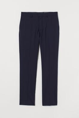 6e1141f569137 Blazers et Costume Homme   Pantalon et Veste   H&M FR
