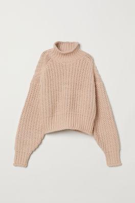 f023ac0c Pologensere – kjøp damemote online | H&M NO