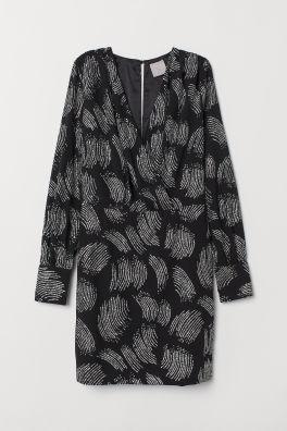 6f08c6ee97299 Dresses | H&M CA