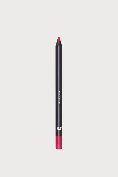 Lip liner - Trailblazer - Ladies | H&M IE