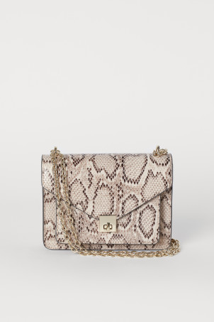 f3cdc557de16d6 Taschen | Handtaschen für Damen | H&M DE