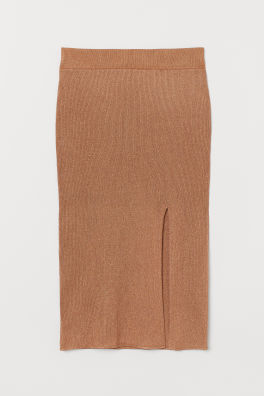 767531d17 SALE | Skirts | Maxi, Denim & Pencil Skirts | H&M US