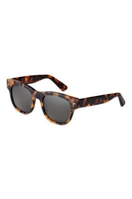 426fe15c61 Gafas de sol de Mujer | Accesorios Moda Mujer | H&M ES