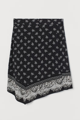 72ccf7c835d30 SALE | Skirts | Maxi, Denim & Pencil Skirts | H&M US