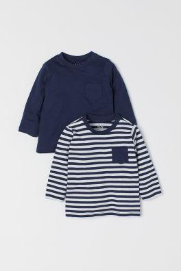 bfd6558a3d Vêtements de Bébé Garçon | 4m - 2 ans | Enfant | H&M FR