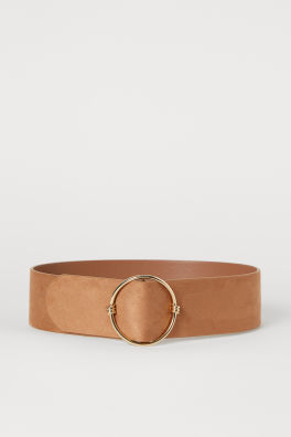 17a949f80454 Women's Accessories - Shop the latest trends online | H&M US