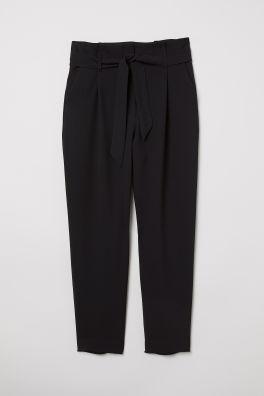 7397b15fe91a9 SALE – Hosen und Leggings für Damen – Online kaufen | H&M DE
