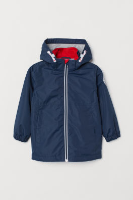 8b2fb51e7c74 Boys Outdoor Clothing - 18 months - 10 years