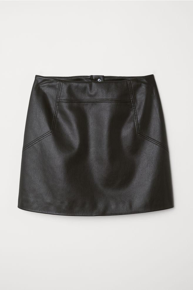 f81ae54e Short Skirt