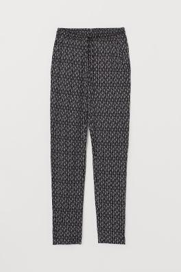 54523055ea6a Pantalones | H&M ES