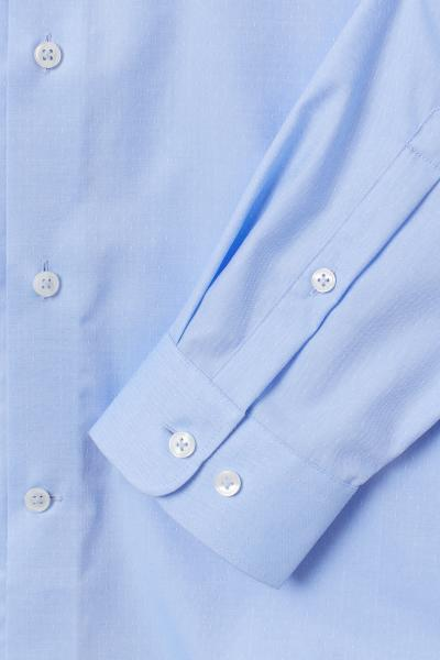 H&M - Camisa en algodón premium - 5
