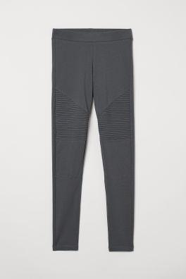 6bf40d2a31d5 Leggings Mujer   Últimas novedades en moda Mujer   H&M ES