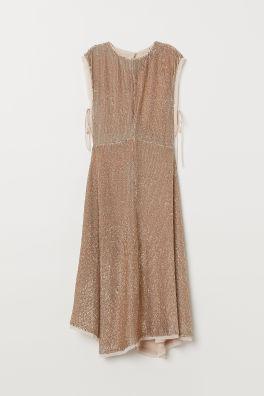 7315642c1aa8a SALE - Dresses - Shop Women's clothing online | H&M US