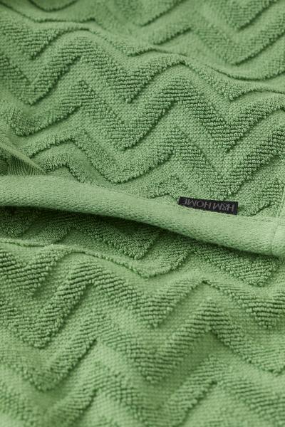 H&M - 2-pack guest towels - 3