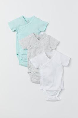 6d558223f9739 Ropa para bebés recién nacidos