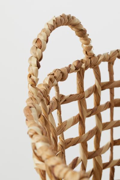 H&M - Storage basket - 2