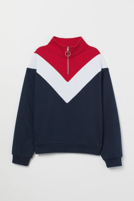 5b705940c Women's Hoodies & Sweatshirts | H&M GB