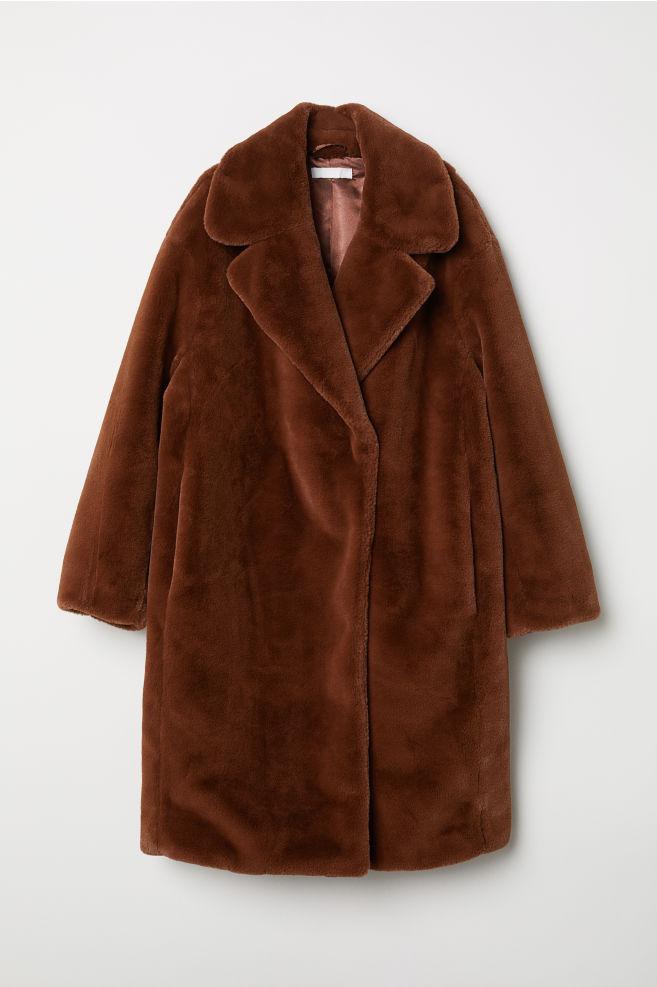 104a3cd8d787 First Impressions Baby Boys Or Girls Jacket Snowbag With Faux Fur Trim. Baby  Boy Oshkosh Faux Fur Hooded Heavyweight Parka Com