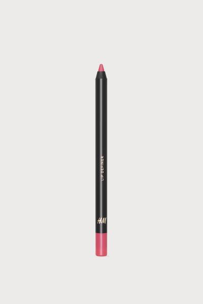 H&M - Crayon contour des lèvres - 1
