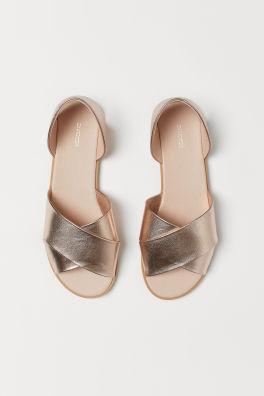 39e3d19471199 Chaussures Femme