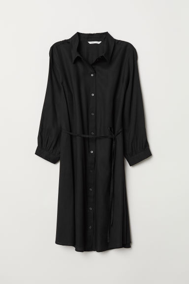 best cheap choose authentic latest collection MAMA Shirt Dress