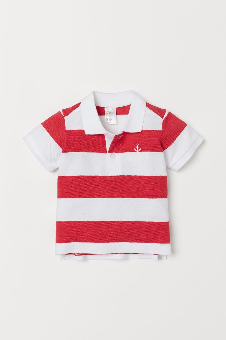 scarpe casual vendita calda comprare a buon mercato Polo shirt