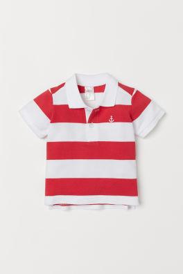 d98fef6af Baby Boy Clothes - Shop Kids clothing online | H&M US