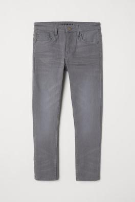 7e4e5810f1 SALE - Boys 8-14+ years - Shop kids clothing online | H&M US