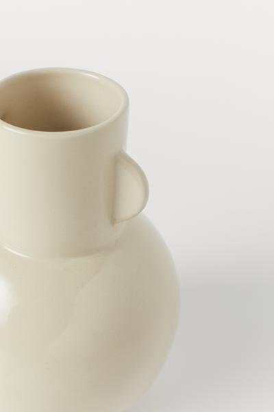 H&M - Vase en grès - 4
