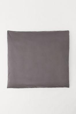 Uvanlig SALG - Sengetøy - Kjøp til bedre pris online - H&M Home | H&M NO TY-72