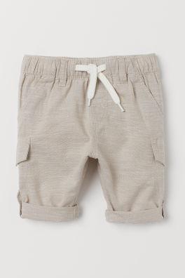 34585600f Baby Boy Clothes