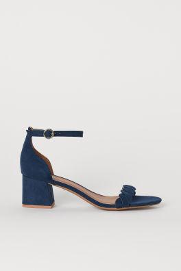 103959e1875d Dámske topánky – nakupujte dámske topánky online.