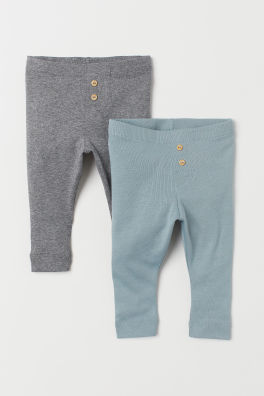 519ac0f25 Baby Girl Pants   Leggings - Comfy and stretchy