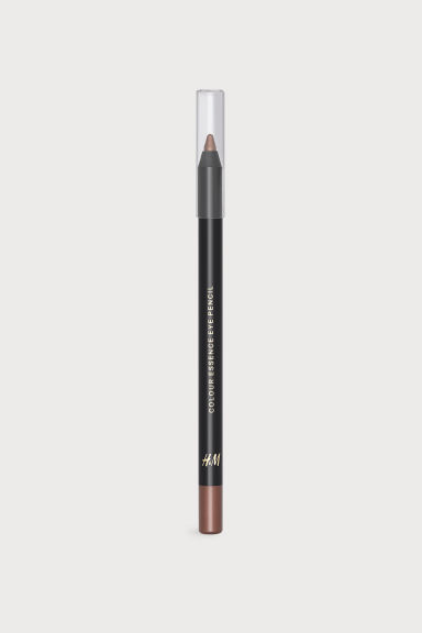 Eyeliner - Raw Umber - DAMES | H&M BE