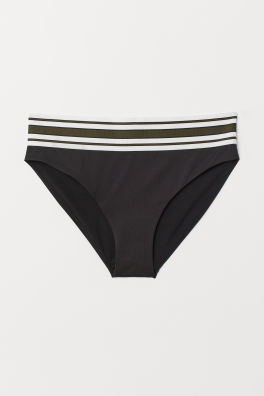 a2fe4e1fdd Swimwear For Women | Swimsuits & Bikinis | H&M