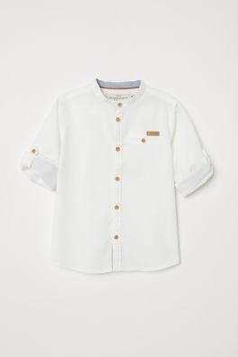 5b07a5aae609 Boys Clothes - 1 1/2-10Y - Shop online   H&M US