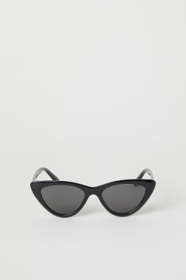 9414ac0d44b Sunglasses For Women