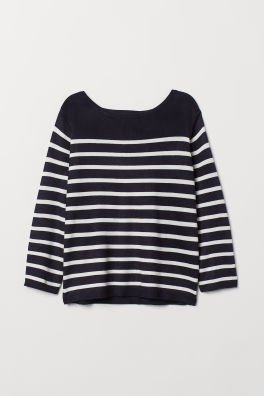 6b3c5963a3b946 Cardigans & Sweaters - Shop new trends online | H&M CA