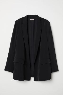 f2db652ce9 Odzież H M w dużych rozmiarach – kup online