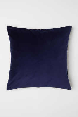 cushions h m home collection shop online h m gb
